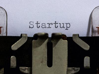 Las startups españolas y la mejora en su financiación