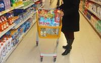 ¿Hacemos buen uso de las promociones 3x2 en nuestra cesta de la compra?