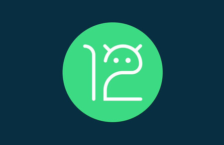 Android 12 Beta 4.1 ya disponible, con correcciones para los Google Pixel
