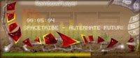 Rainbow Player saca su nueva versión 0.9