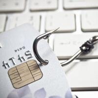 El phishing bancario está causando pérdidas de hasta 150.000€ por persona en España, y algunas víctimas culpan a los bancos