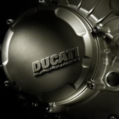 Foto 6 de 40 de la galería ducati-1199-panigale-una-bofetada-a-la-competencia en Motorpasion Moto