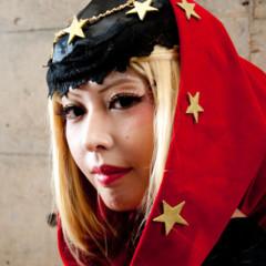 Foto 12 de 130 de la galería cosplay-tgs-2011 en Vida Extra