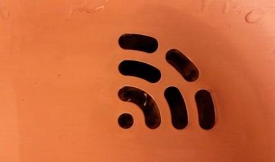 Cuatro lectores RSS para alojar en tu propio servidor