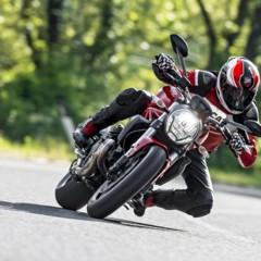 Foto 39 de 115 de la galería ducati-monster-821-en-accion-y-estudio en Motorpasion Moto