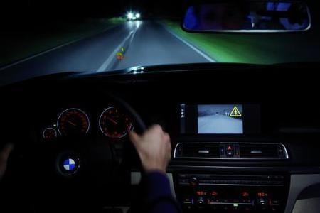 ¿Triunfan en el mercado algunos automatismos de los coches?