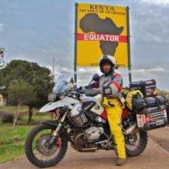 Foto 2 de 6 de la galería viaje-en-moto en Diario del Viajero