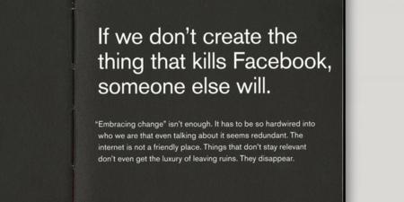 Libro Facebook 4