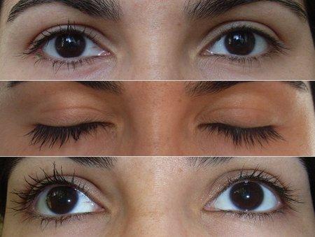 blinc-mascara-swatches.jpg