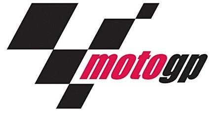 Se confirma la centralita única para todos los equipos de MotoGP a partir del 2014