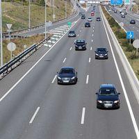 El rescate de las autopistas y la socialización de las pérdidas