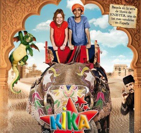 kika-superbruja-el-viaje-a-mandolan-cartel.jpg