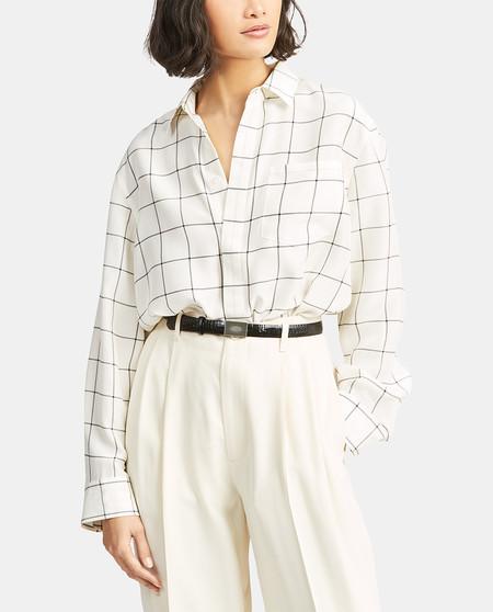 Camisa Polo Ralph