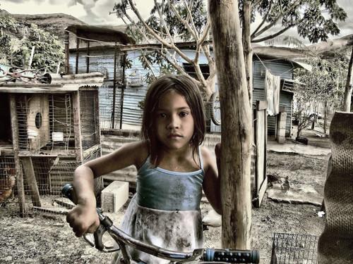 Cuidado con el informe Oxfam: tiene en cuenta las deudas