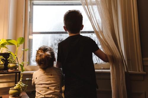 Convivencia forzada 24 horas por el coronavirus: claves de la psicología para que la cuarentena no afecte a nuestra vida en casa