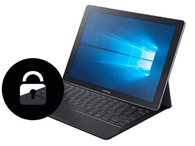 ¿Desbloquear tu PC con tu wearable? Pronto, en Windows 10