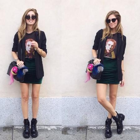 Clonados y pillados: Zara se inspira en las Balenciaga Ceinture...