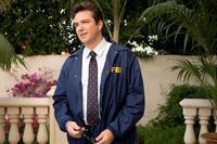 TNT intentará el más difícil todavía con un spin-off de 'Major Crimes'