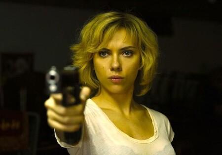 Lucy 2014 Scarlett Johansson 1545845615