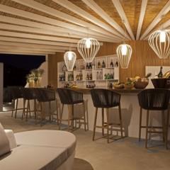 Foto 4 de 8 de la galería lyo-mykonos en Trendencias Lifestyle