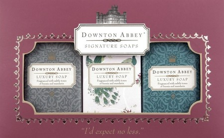 downton-abbey-cosmetic