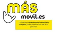 Mango VS NoDo (I): la interfaz