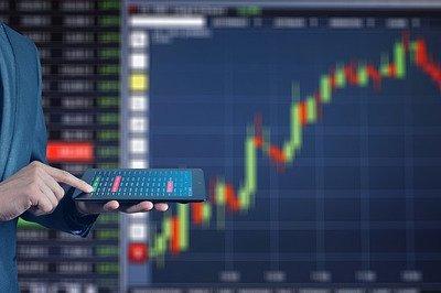 Lo que ocurra en los mercados también afecta a las pymes; una subida del bono español perjudicaría a las empresas más endeudadas