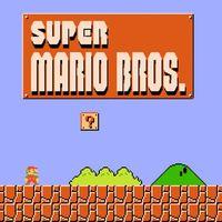 Uno de los mejores speedrunners de Super Mario Bros. consigue por primera vez en la historia un tiempo por debajo de los 19 minutos