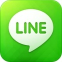 Line - alternativa al Whatsapp
