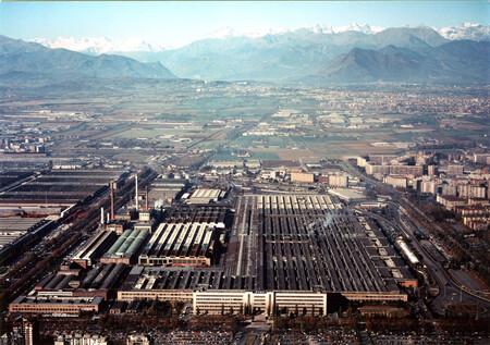 Stellantis convertirá Turín en un epicentro para el coche eléctrico, que albergará la nueva plataforma electrificada para Maserati