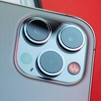 Se filtra un posible 'benchmark' gráfico del chip A15 del iPhone 13 y su resultado promete mejoras