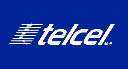 Telcel aprovecha Reforma de Telecomunicaciones para realizar cobros a granel