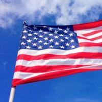 TSMC está estudiando fabricar sus chips en los Estados Unidos