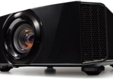 Full HD vs 4K/UHD en proyectores: ¿cuál merece la pena comprar actualmente?