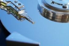 Hardware de los discos magnéticos