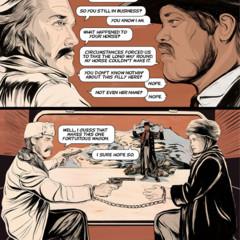 Foto 4 de 8 de la galería the-hateful-eight-comic-del-principio-de-la-historia en Espinof