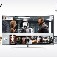 Samsung lanza en Europa un canal UHD con HDR en su servicio TV PLUS para Smart TV