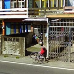 Foto 23 de 32 de la galería google-street-view-fotos-por-jon-rafman en Xataka Foto