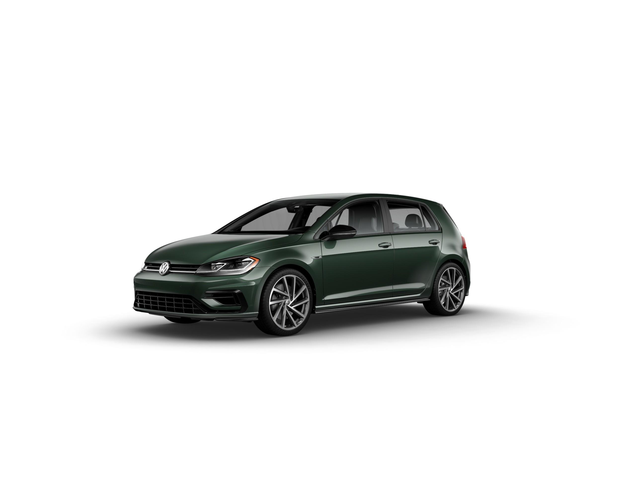 Foto de Programa Spektrum de Volkswagen (38/43)