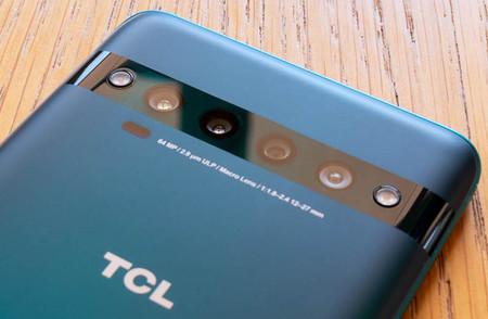 Tclplex10camaras