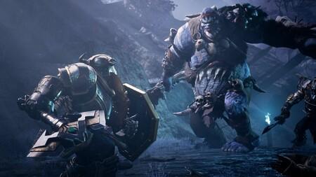 Dungeons & Dragons: Dark Alliance reaparece con un impactante tráiler que confirma su fecha de lanzamiento para finales de junio