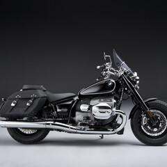 Foto 5 de 9 de la galería bmw-r-18-classic-2021 en Motorpasion Moto