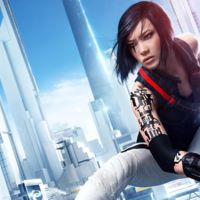 Mirror's Edge Catalyst ya está aquí