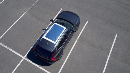 Volvo Xc60 Eclipse Viewer 2