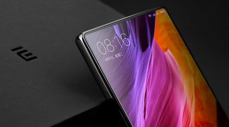 """El Xiaomi Mi MIX se vende """"oficialmente"""" en México, pero hay un detalle muy importante que tener en cuenta"""