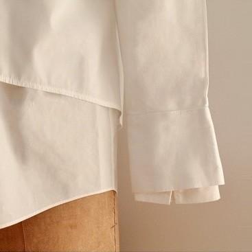 Tras la debacle de Intropia, su fundador regresa con una nueva marca de moda