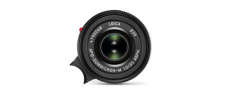 Leica Apo Summicron M F2 35mm Asph 03