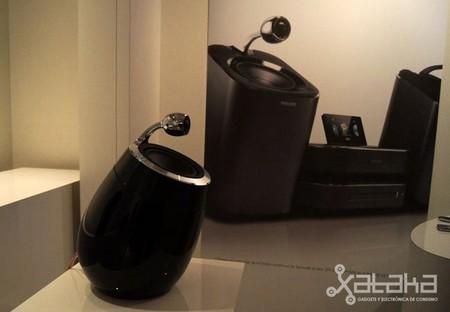 WOOX Innovations deja de ser parte de Philips