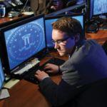 El FBI podría tener autorización para hackear dispositivos en casi cualquier parte del mundo