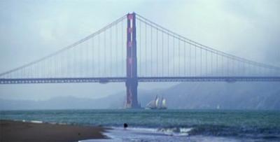 'The Bridge', un trailer escalofriante